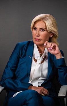 Айвар Людмила Константиновна