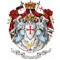 Общественное Объединения Православных Христиан имени Святого Князя Дмитрия Донского