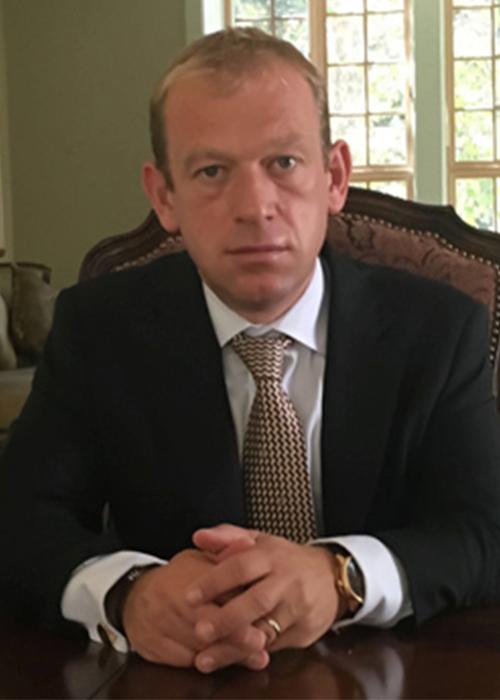 Беспалов Сергей – Sergei Bespalov