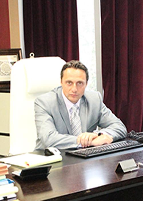Карасик Александр – Alexander Karasik