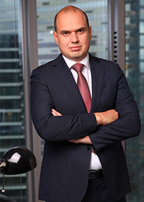Кукишев Алексей Андреевич